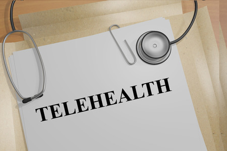 Will the Changes to the Health Care Act Impact Telemedicine?